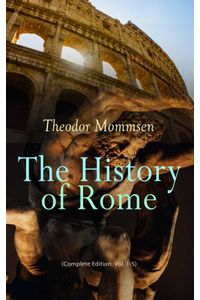 bw-the-history-of-rome-complete-edition-vol-15-eartnow-9788026894100