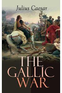 bw-the-gallic-war-eartnow-9788026894131