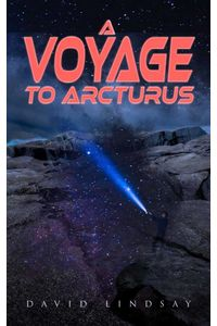 bw-a-voyage-to-arcturus-eartnow-9788026894179