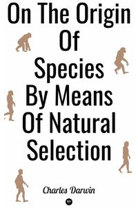 bw-on-the-origin-of-species-by-means-of-natural-selection-studium-publishing-9788027226641