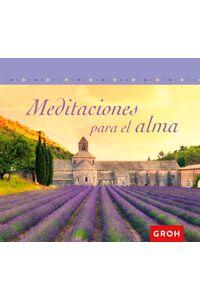 Meditaciones-para-el-alma-9788490680315-dipo