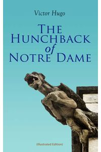 bw-the-hunchback-of-notre-dame-illustrated-edition-eartnow-9788027303823