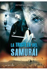 bw-la-tristeza-del-samuraacutei-editorial-alrevs-9788415098195