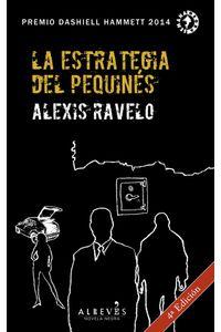 bw-la-estrategia-del-pequineacutes-editorial-alrevs-9788415098898