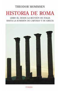bw-historia-de-roma-libro-iii-turner-9788415427506