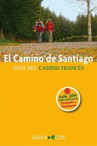 bw-el-camino-de-santiago-escapada-a-finisterre-etapas-31-32-33-y-34-ecos-travel-books-9788415491781