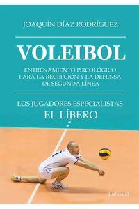 bw-voleibol-entrenamiento-psicoloacutegico-para-la-recepcioacuten-y-la-defensa-de-segunda-liacutenea-ushuaia-ediciones-9788415523598