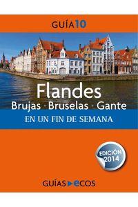 bw-flandes-ecos-travel-books-9788415563303