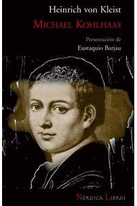 bw-michael-kohlhaas-nrdica-libros-9788415564706