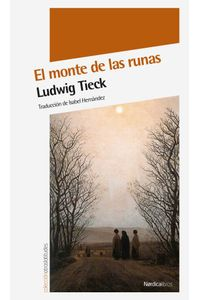 bw-el-monte-de-las-runas-nrdica-libros-9788415564812