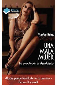 bw-una-mala-mujer-plataforma-9788415577386