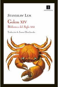 bw-golem-xiv-editorial-impedimenta-sl-9788415578420