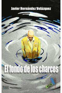 bw-el-fondo-de-los-charcos-baile-del-sol-9788415700265