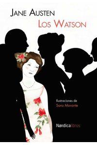 bw-los-watson-nrdica-libros-9788415717232