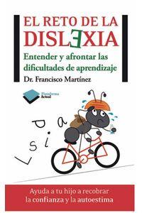 bw-el-reto-de-la-dislexia-plataforma-9788415750260