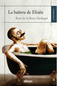 bw-la-bantildeera-de-efraiacuten-ediciones-oblicuas-9788415824862