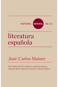 bw-historia-miacutenima-de-la-literatura-espantildeola-turner-9788415832843