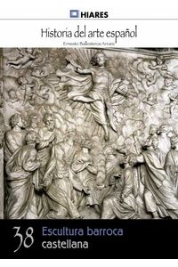 bw-escultura-barroca-castellana-hiares-9788415855972