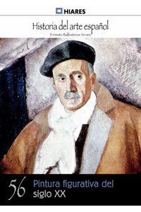 bw-pintura-figurativa-del-siglo-xx-hiares-9788415874157