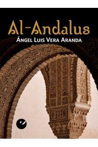 bw-alandalus-punto-de-vista-9788415930440