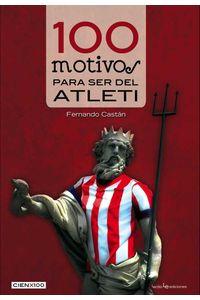 bw-100-motivos-para-ser-del-atleti-lectio-ediciones-9788416012725