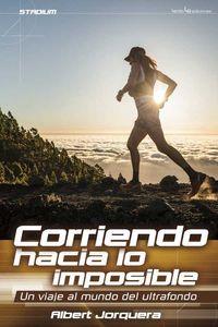 bw-corriendo-hacia-lo-imposible-lectio-ediciones-9788416012732