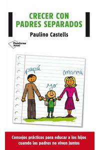 bw-crecer-con-padres-separados-plataforma-9788416096695