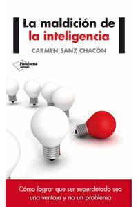 bw-la-maldicioacuten-de-la-inteligencia-plataforma-9788416096831