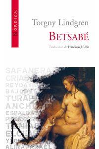 bw-betsabeacute-nrdica-libros-9788416112982