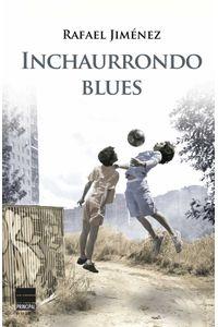bw-inchaurrondo-blues-principal-de-los-libros-9788416223015