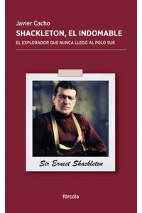 bw-shackleton-el-indomable-frcola-ediciones-sl-9788416247202
