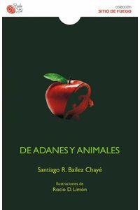 bw-de-adanes-y-animales-baile-del-sol-9788416320868