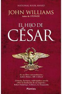 bw-el-hijo-de-ceacutesar-ediciones-pmies-9788416331765