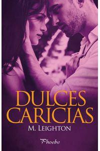 bw-dulces-caricias-ediciones-pmies-9788416331802