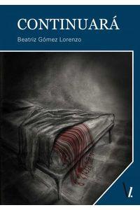 bw-continuaraacute-ediciones-oblicuas-9788416341351
