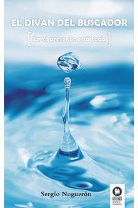 bw-el-divaacuten-del-buscador-kolima-books-9788416364213