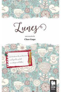 bw-lunes-kolima-books-9788416364251