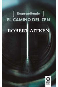 bw-emprendiendo-el-camino-del-zen-kolima-books-9788416364503