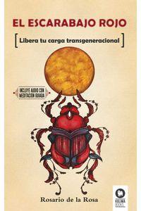 bw-el-escarabajo-rojo-kolima-books-9788416364695