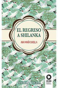 bw-el-regreso-a-shilanka-kolima-books-9788416364800