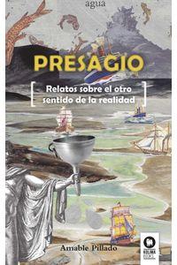 bw-presagio-kolima-books-9788416364817