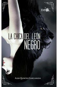 bw-la-chica-del-leoacuten-negro-plataforma-neo-9788416429387