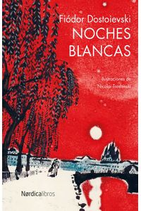 bw-noches-blancas-nrdica-libros-9788416440085