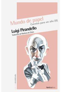 bw-mundo-de-papel-nrdica-libros-9788416440306