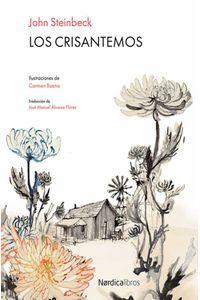 bw-los-crisantemos-nrdica-libros-9788416440672