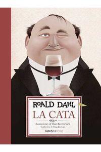 bw-la-cata-nrdica-libros-9788416440771