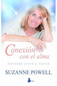 bw-conexioacuten-con-el-alma-editorial-sirio-9788416579365