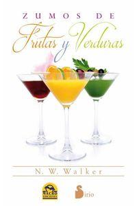 bw-zumos-de-frutas-y-verduras-editorial-sirio-9788416579433