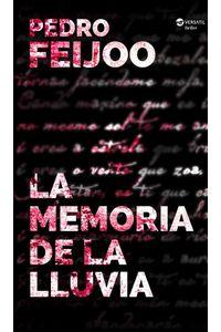 bw-la-memoria-de-la-lluvia-versatil-ediciones-9788416580378