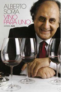 bw-vino-para-uno-editorial-alfa-9788416687442